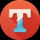FontLab TransType字體轉換軟件 破解免費版V4.0.1