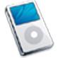 Allok Video to iPod Converter(視頻轉換) 官方版