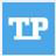 Teampel(团队协作软件)