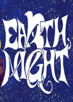 地球黑夜(EarthNight)PC破解版