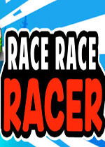 ����(Race Race Racer)PC破解版