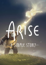 Arise:一��平凡故事(Arise: A Simple Story)PC破解版