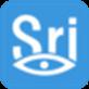 SriHomePC(视频监控系统)