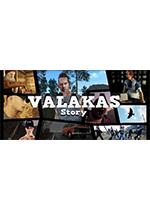 瓦拉卡斯故事(Valakas Story)PC破解版