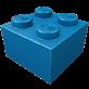 Lego Digital Designer(乐高积木模拟器)