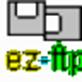 EZ-FTP (FTP服务器搭建软件)绿色版v2.0.1.1