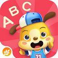 麦田英语app
