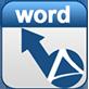 iPubsoft pdf to Word Converter (pdf转word工具)官方版v2.1.15