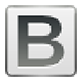 BitRecover OST Converter Wizard (OST文件格式转换工具)官方版v10.8.1
