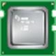 SIW 2018 (系统信息检测软件)官方版v9.5.1112c