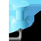 Pinner (windows快速启动器)官方版v3.4.3.0