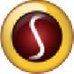 Sysinfo Excel Recovery(Excel恢复软件) 官方版V3.0
