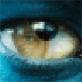 CoCo图像识别器 官方版V1.0.0.1