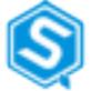 奖状证书打印软件 官方版V0.3