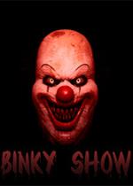 �e基秀(Binky show)PC版