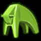 金诺物业收费管理系统 官方版v7.19.09.17