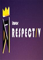 DJMAX RESPECT VPC中文版