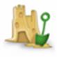 沙雕软件防撤回