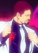 ��狂的�~阿密(Rampage Miami)PC硬�P版