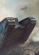 战略指挥部:第一次世界大战PC中文版v1.05.00