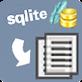SqliteToTxt(Sqlite数据库导出工具) 免费版v2.9