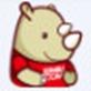 犀牛云客户端 官方版v5.1.10