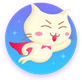 飞猫云客户端 官方版v0.3.2