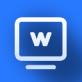 xSecuritas Screen Watermark(屏幕水印软件) 官方最新版V2.1.0.4