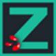 淘客三合一查券 免费版v2.7.0