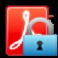 Okdo PDF Encrypter(免费pdf加密百家乐)