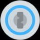 Pass Input(账户辅助输入工具) 绿色免费版v1.0