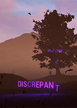差异(Discrepant)PC版