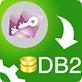 AccessToDB2 (Access转db2软件)官方版v3.6