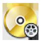 凡人VCD格式转换器
