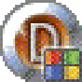 Byte转Bit工具 官方版V1.0