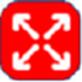 Batch Video Resizer(视频分辨率转换软件)免费版v1.2.3 下载_当游网