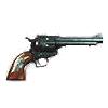生化危机2重制版Colt Single图片