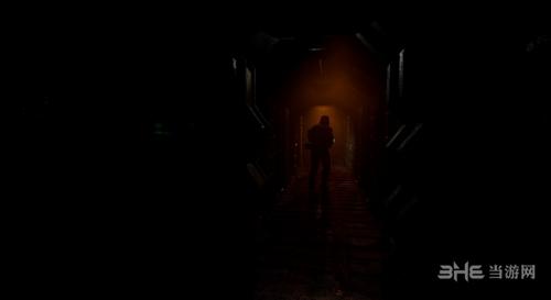 消极氛围Negative Atmosphere游戏截图1
