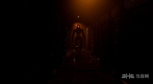 消极氛围Negative Atmosphere游戏截图3