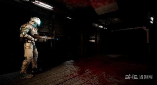 消极氛围Negative Atmosphere游戏截图2