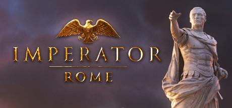大将军罗马封面