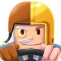 碰撞骑士安卓版v1.2.1