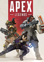 APEX英雄(apex legends)中文版