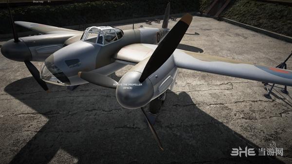 飞机维修技师模拟器截图4