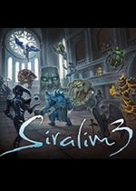 瑟拉利姆3(Siralim 3)PC硬盘版v1.3.12