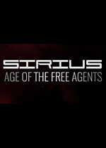 天狼星:自由特工(Sirius: Age of the Free Agents)PC硬盘版
