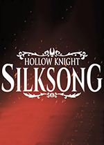 空洞�T士:�z�I之歌(Hollow Knight: Silksong)PC中文版