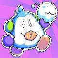雪孩子安卓版v1.0.1