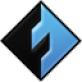 FlashDLPrint(专用3d切片软件)