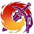 剑侠:指尖江湖BT版安卓版